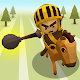 Knights Rush Apk