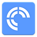 Network Installer Tool icon