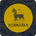 Himmapan AR Book icon