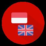 Kamus Inggris