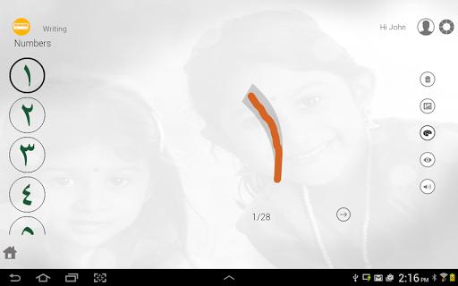 download Raman Imaging: