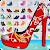 High Heel - S  Designer file APK for Gaming PC/PS3/PS4 Smart TV