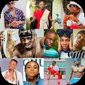 NYIMBO MPYA BONGO - Download Bongo Fleva Mpya 2021 icon
