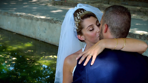 Labtec Prod | Vidéaste mariage | Avignon - château neuf du pape