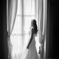 Wedding photographer Guillaume Pardieu (gpardieu). Photo of 10.09.2015