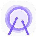 Soundcamp icon