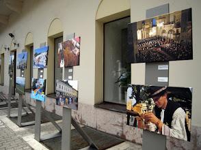 Photo: Fotókiállítás a városról és környékéről