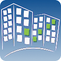 Apartment Ratings icon