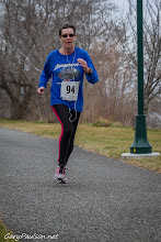 Photo: Find Your Greatness 5K Run/Walk Riverfront Trail  Download: http://photos.garypaulson.net/p620009788/e56f6fc50