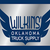 Wilkins Oklahoma Truck Supply