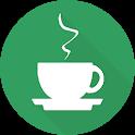 Tea Memory icon