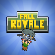 Game Fall Royale APK for Windows Phone