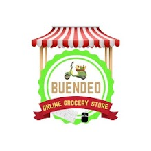 BUENDEOPH Download on Windows