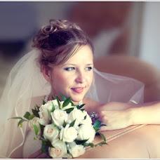 Wedding photographer Tatyana Nenyukova (TanyaN). Photo of 24.11.2012