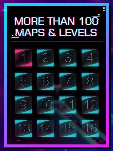 Balance Master 3D 5.0 screenshots 15