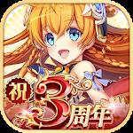 神姫PROJECT A 1.31.0