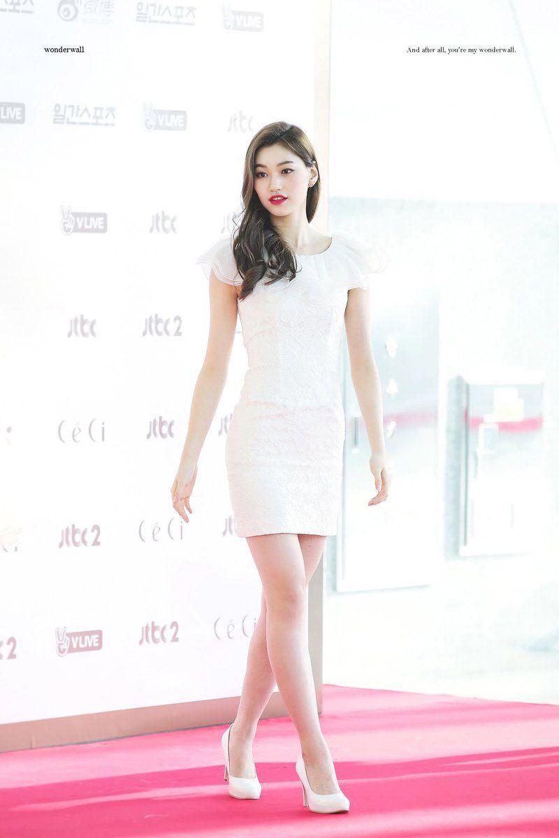 miss korea 14