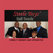 Steele Boys Bail Bonds