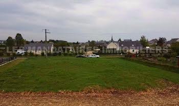 terrain à Château-du-Loir (72)