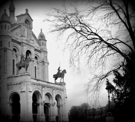 Tableaux parisiens di moni_mo