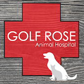 Golf Rose Animal Hospital