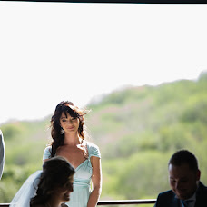Wedding photographer Inarie Van staden (inarie). Photo of 20.05.2016