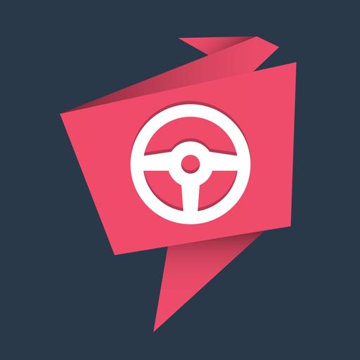 Dubicars - used & new cars UAE (app)