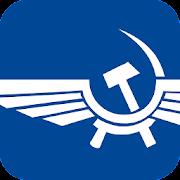 Aeroflot \u2708 Book a Cheap Flight Ticket Online