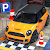 Dr. Parker : Real car parking simulation file APK for Gaming PC/PS3/PS4 Smart TV