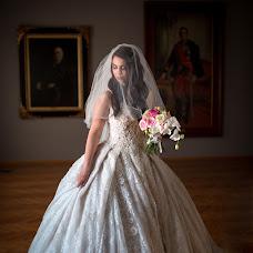 Wedding photographer Branko Kozlina (Branko). Photo of 29.04.2018