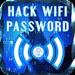 WiFi Password Hacker - PRANK APK