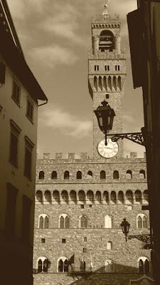 La bella ........Firenze di lidia.debelliis