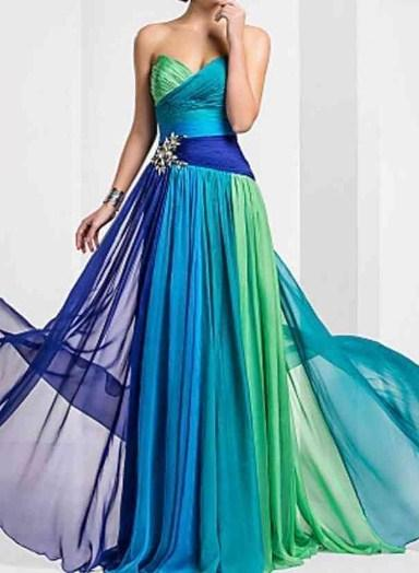 Dress wedding design android apps on google play for Design your wedding dress app