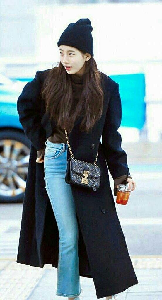 suzy jeans 22