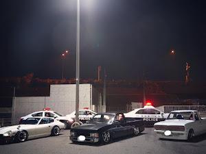フェアレディZ S30 のカスタム事例画像 tc&coさんの2020年03月03日22:35の投稿