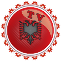 Albania TV Free Frequencies icon