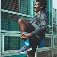 Nike photo 2