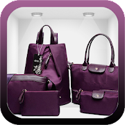 App Women Bags Online Shopping APK for Windows Phone