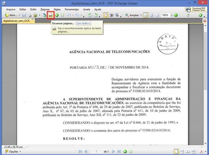 PDF-Viewer_OCR_1.jpg