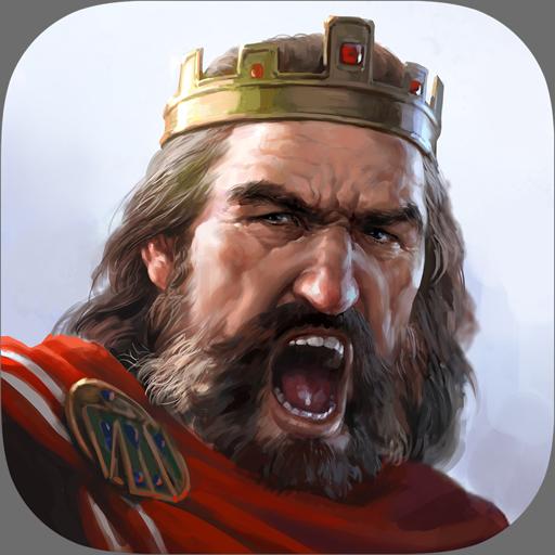 Total War: King's Return (game)