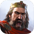 Total War: King's Return