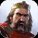 Total War: King's Return icon
