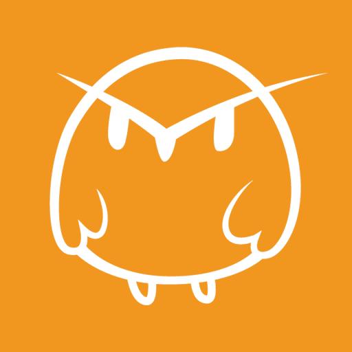 OWLOGUE Co., Ltd. avatar image