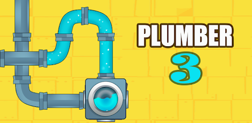 Kill the plumber world ipa cracked for ios free download.