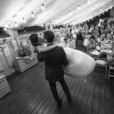 Wedding photographer Aleksey Bondar (bonalex). Photo of 09.03.2017