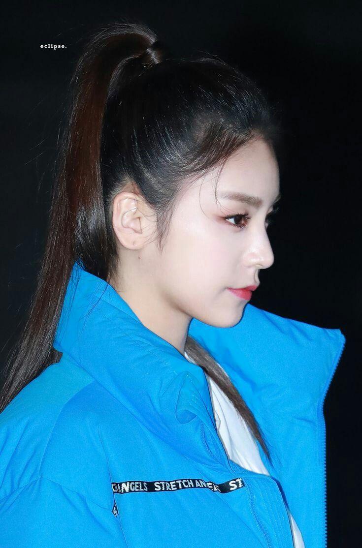 yeji profile 4