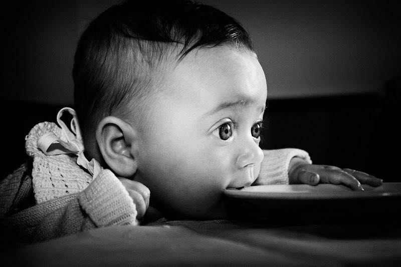 Occhi Affamati di fiorenzo_rosa