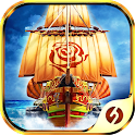 Royal Voyage icon