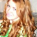 Екатерина Синяева