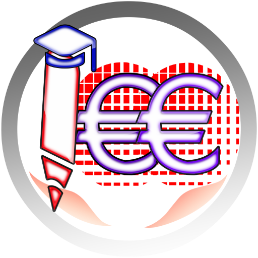 IEE - CLAT | NCHM icon